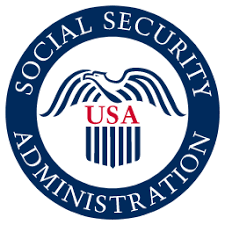 We did not find results for: Social Security Number And Card Ssa