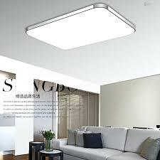 kitchen cool ceiling lighting. Modern Led Lighting Design Kitchen Ceiling Lights Cool