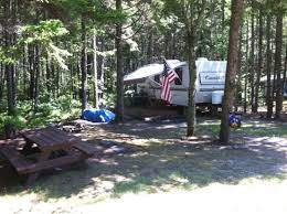 cabin camping in the woods. We Have Free WiFi! Cabin Camping In The Woods