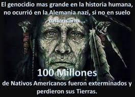 Image result for Iglesia complice de Genocidios el salvador