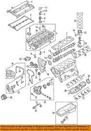 2011 chevy aveo lt engine diagram wiring diagram 2011 chevrolet aveo engine diagram wiring diagram expert 2011 chevy aveo lt engine diagram