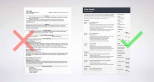 44 Lovely System Administrator Resume Format Doc Awesome Resume