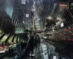 Futuristic Concepts 1010 Best Futuristic Cities Images On Pinterest Concept Art