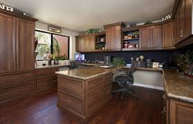 home office furniture ct ct. Collection Workspace Ideas For Home Office Cabinets Desk Idea Work At With Furniture Ct. Ct D