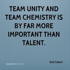Quotes About Unity Cool 48 Best Quotes And Sayings About Unity