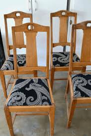 dining room chair reupholstery cost fresh dining chairs makeover for