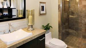 Small Picture Bathroom Design Ideas with Pictures HGTV