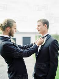 Royalty free gay images