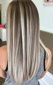 Ash Blonde Hair How To Get
