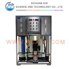 Home Water Treatment Systems Cost Car Wash Water Recycling System Cost Ro Water Plant For 10000