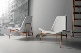 modloft kent lounge chair ptn official store