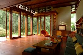 ... Inspiring Ideas Frank Lloyd Wright Interiors Interior Creative Concept  For Home Decor By Frank Lloyd Wright ...