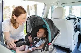 car seats accessories graco infant graco snugride connect 30 lx infant car seat