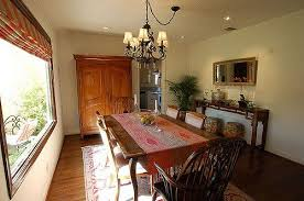 recessed lighting dining room. Recessed Lighting Dining Room D