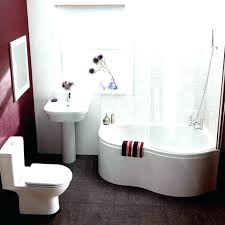 small bathtub sizes compact shower combo bathtubs bathrooms size bathroom of tile india