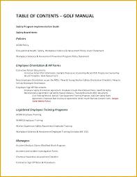 Staff Orientation Checklist New Employee Orientation Plan Example Teacher Schedule Template