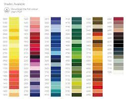 Derwent Artists Colour Pencils