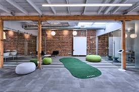 google office in seattle. Tune-seattle-office-17 Google Office In Seattle 7