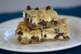 chocolate chip cheesecake bars cookie madness chocolate chip cheesecake bars chocolate chip cheesecake bars chocolate chip