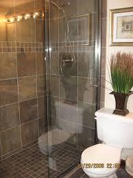 small bathroom ideas with walk in shower. Hgtv Bathroom Designs Small Bathrooms Impressive Design Ideas Inspiring Goodly Walk In Shower With N
