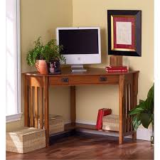 um size of computer table compact corner computer desk piranha quality with shelves for home