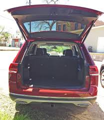 2018 volvo atlas. brilliant volvo sel and premium models feature a power tailgate with easy open while  the se w technology grade offers power tailgate open works in conjunction  throughout 2018 volvo atlas