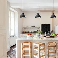 Eclairage Suspension Cuisine Design Suspension Design Pour Cuisine