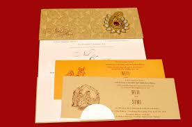 wedding cards gaiwadi mumbai best postcards 2017 photo blog Wedding Cards Mumbai Gaiwadi wedding cards gaiwadi mumbai prabhat wedding cards gaiwadi mumbai