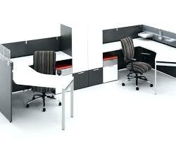 unique office desk accessories. Office Accessories For Him Charming Mesmerizing Cute Supplies Desk Cool Full . Unique