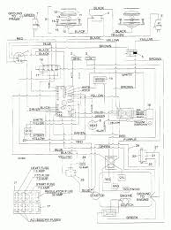 kohler wiring diagram wiring library kohler command wiring diagram wiring diagram and schematics rh rivcas org kohler charging wiring diagram 25