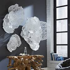 Home decor furniture phillips collection Wall Decor Dimensional Phillips Collection Every Piece Of Conversation Phillips Collection Every Piece Of Conversation