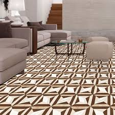tiles for office. as more and options in room design are constantly being generated carpet tile is one option for the office that can never lose its charm tiles