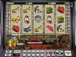3 туза игровые автоматы бесплатно