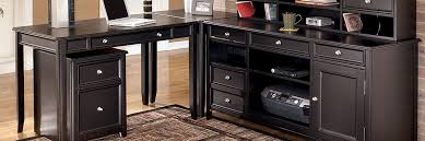 Gorgeous Home fice Furniture Houston New And Used fice