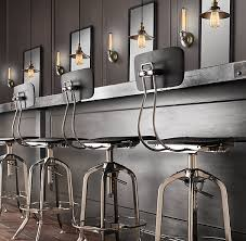 factory filament metal single pendant evoking lighting our reions of vintage fixtures retain the classic lines and exposed hardware of