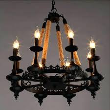 led wrought iron vintage chandelier home light fixtures retro inside edison light fixtures decorations edison light fixtures home depot