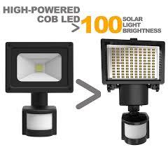 brightest led solar path lights new bright outdoor solar lights promotion16 led super bright solar