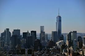 The Freedom Tower skydivers weren't the first: Here's the insane ...