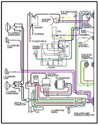 gmc truck wiring diagram wiring diagrams the present truck message 2004 gmc sierra trailer wiring diagram gmc truck wiring diagram wiring diagrams the present truck message board network 2004 gmc sierra trailer wiring diagram