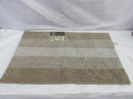 beautiful ombre bath rug auction nation auction phoenix members warehouse homegoods