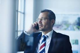 What To Do When A Candidate Is Declining A Job Offer Robert Half