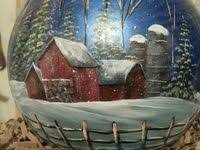 Christmas <b>balls</b> | 500+ ideas | christmas <b>balls</b>, <b>christmas ornaments</b> ...