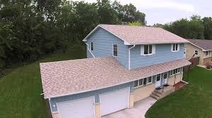 owens corning architectural shingles colors. Owens Corning Architectural Shingles Colors L