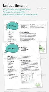 images about modern resumes on pinterest   resume        images about modern resumes on pinterest   resume  professional resume and resume design