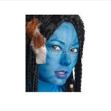 avatar na vi makeup kit 32 19897