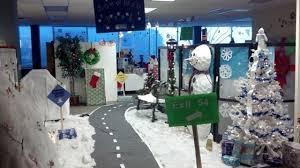 images office cubicle christmas decoration. Office Cubicle Christmas Decorating Contest Ideas Images Decoration U