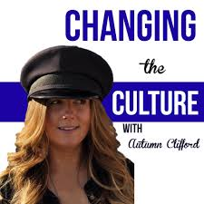 Changing the Culture