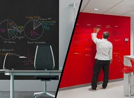 paint for office walls. explore office designs ideas and more ideapaint writable wall paint for walls r