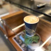 Photo credit to sparrow coffee naperville. Sparrow Coffee Downtown Naperville Water St