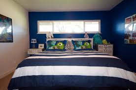 Monsters Inc Bedroom Ideas Photo   9